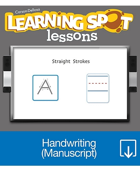 turn handwriting into text