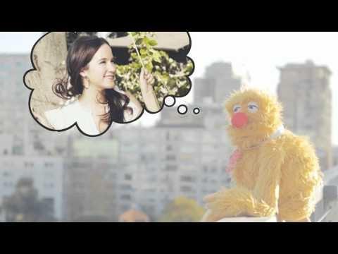 Ximena Sariñana - Different [Official Lyric Video]