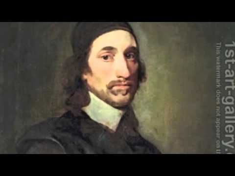 John Winthrop and the Massachusetts Bay Colony - YouTube
