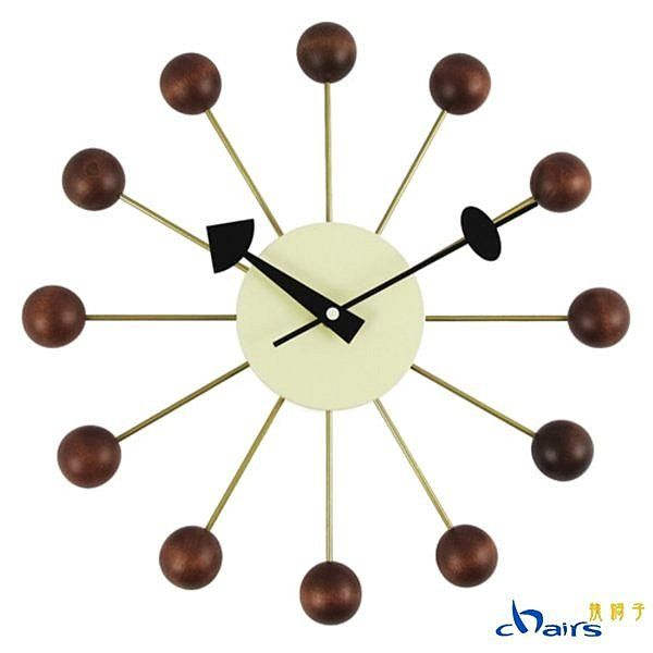 34 Best Images About 時鐘 On Pinterest Homeart Clock And