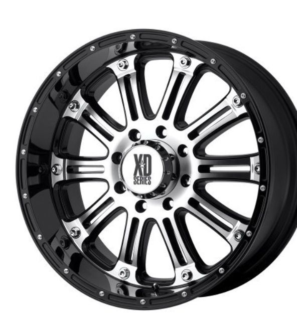 Best Cool Rims And Car Accessories Images On Pinterest Auto - Cool rims for cars