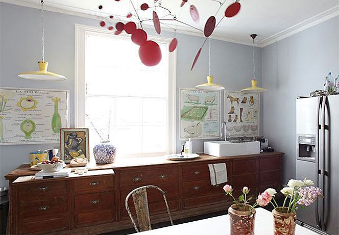 Colori-pareti-cucina.jpg (664×461)