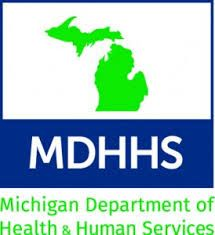 Michigan residents urged to learn about Lynch Syndrome, their risk for hereditary cancers