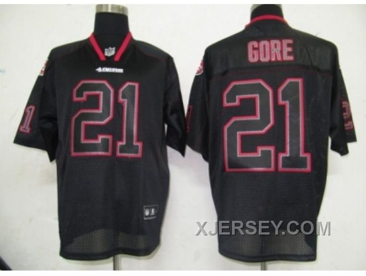 84a35385d ... Game White Jersey NFL Funny Custom Jerseys Pinterest Frank NFL Jerseys  San Francisco 49ers 21 Frank Gore Camo 2017 NFL Mens Jerseys sale httpwww.  ...