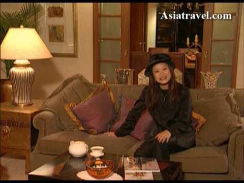 """Demon Chef"" Alvin Leung Jr. culinary extravaganza at Raffles Beijing Hotel - http://www.beijing-mega.com/demon-chef-alvin-leung-jr-culinary-extravaganza-at-raffles-beijing-hotel/"