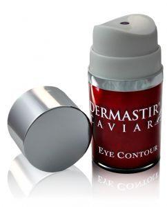 Dermastir Eye Contour Gel - Eye Contour Gel, Eye gel, airless gel, made in France. Buy now on altacare.com