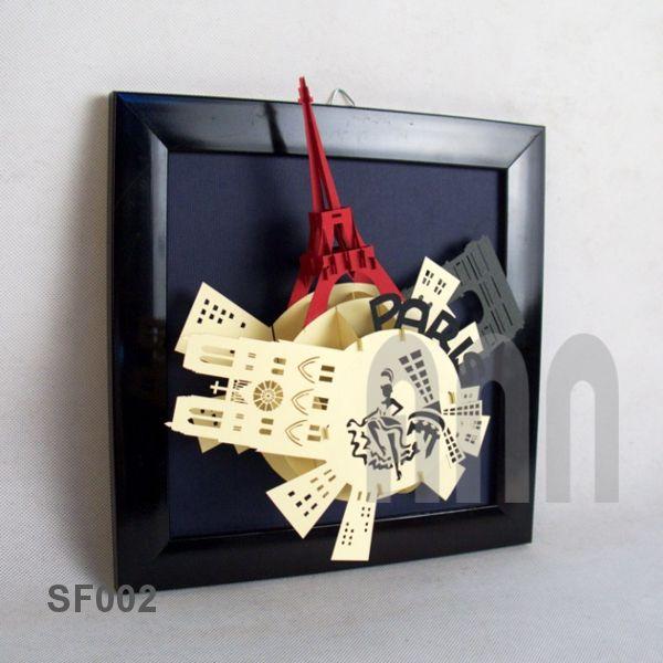 Paris-paper-craft-picture-frame-2.jpg