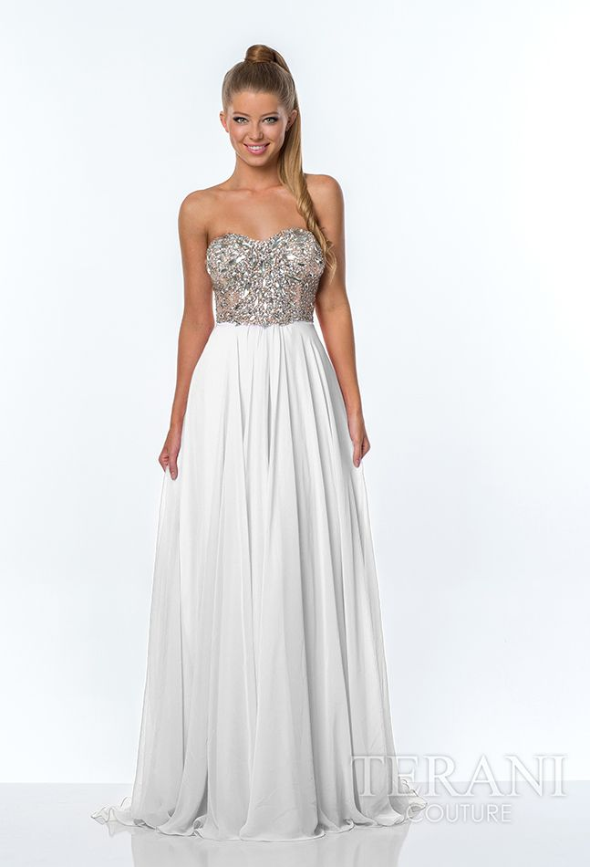 Prom dress in houston 5a