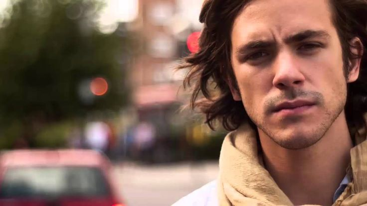 Jack Savoretti - Don't Mind Me (Lyrics)
