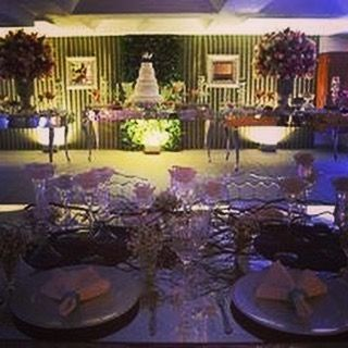 #casamentos #weddings #hotel #dreamwedding #portodosol #guarapari #es #br. Tel: 27-31617100  E-mail: reservas@hotelportodosol.com.br #evedeso #eventdesignsource - posted by Porto Do Sol Guarapari https://www.instagram.com/hotel_porto_do_sol_guarapari. See more Wedding Designs at http://Evedeso.com