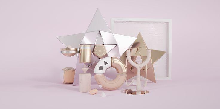 http://r4dn.com/portfolio/golden-pink-series/
