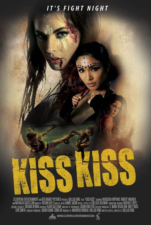 Kiss Kiss Movie Trailer Https Teaser Trailer Com Movie Kiss