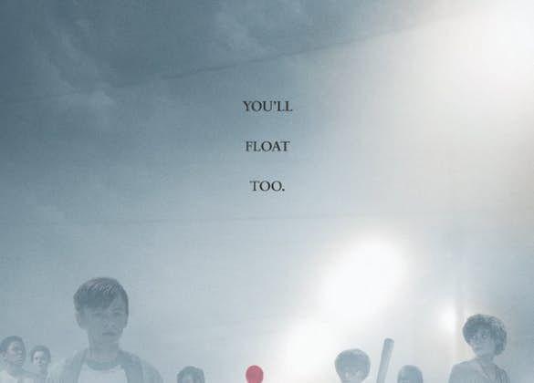 [[FosMovies]] Watch !! It 2017 HD Full Movie Online F.r.e.e.