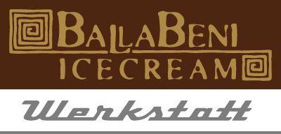 Aus Liebe zum Eis – Ballabeni Icecream