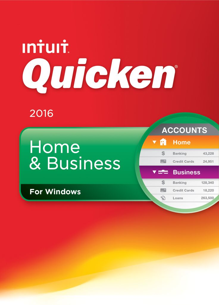 29 best Quicken Support images on Pinterest - business profit and loss