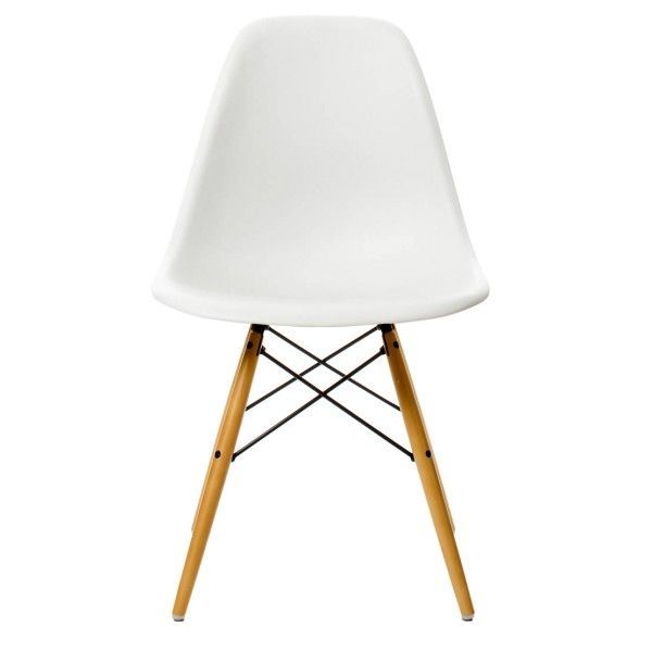 Designer klassiker fr ein elegantes wohnzimmer design for Lowboard design klassiker