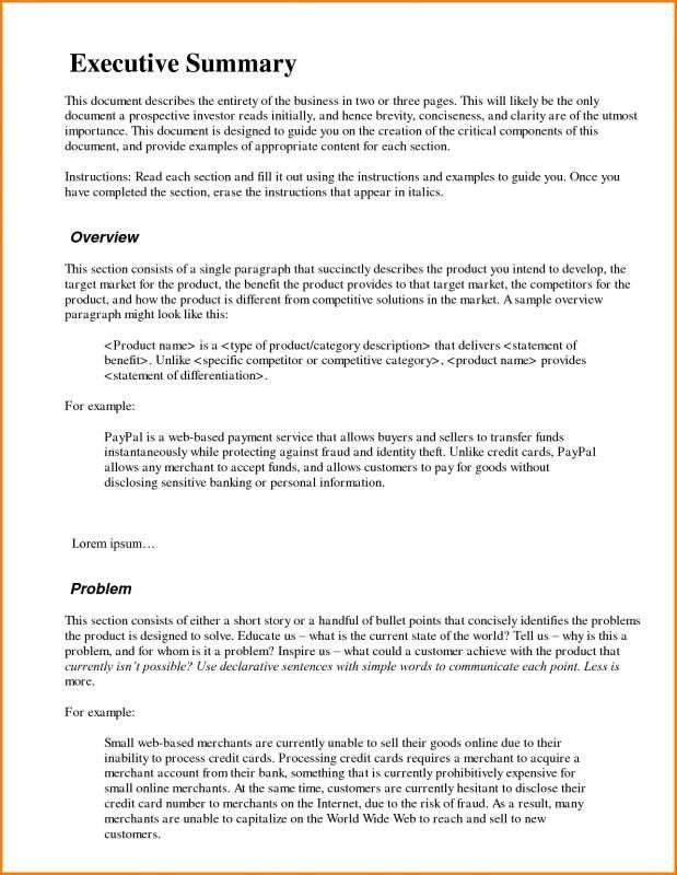 Deal Memo Template Https Cleverhippo Org Memo Example