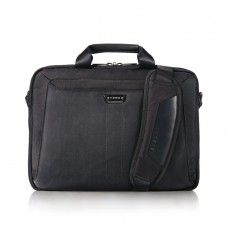 Everki EKB417B Lunar Laptop Briefcase up to 15.6 Inch from justIT.co.za