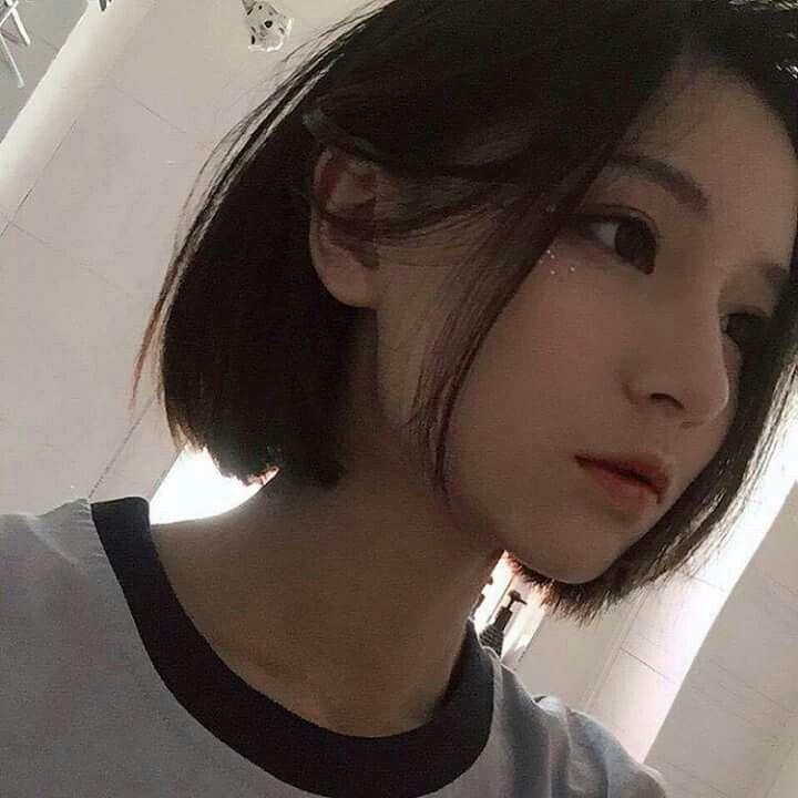 ulzzang girl cute Instagram: @gabs_kim