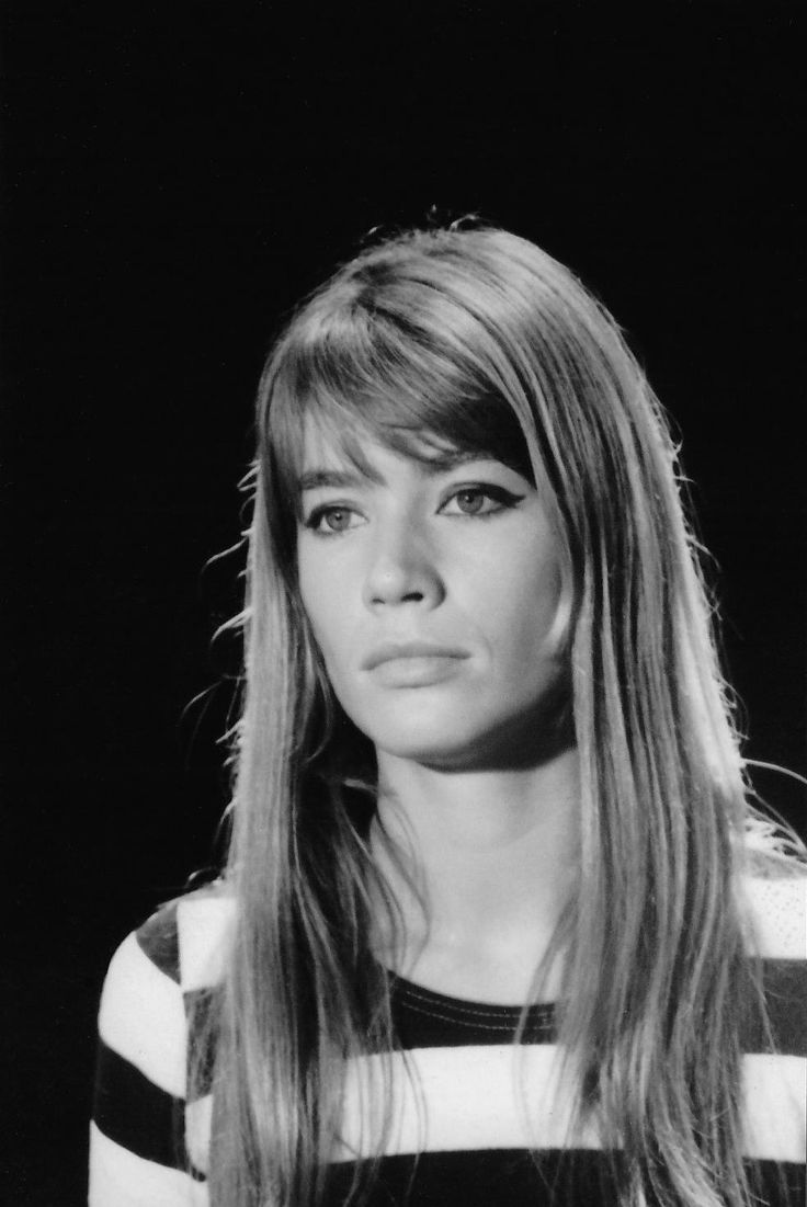 262 best images about francoise hardy on pinterest grand