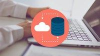 Real World Hadoop  Deploying Hadoop with Cloudera Manager Coupon|$22 60% Off #coupon