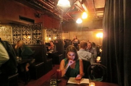 1000 images about food and dining sydney on pinterest for Food bar sydney