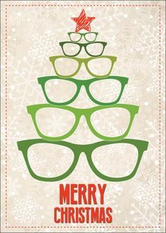"FRAMETREEG - 5"" x 7"" Greeting Card 