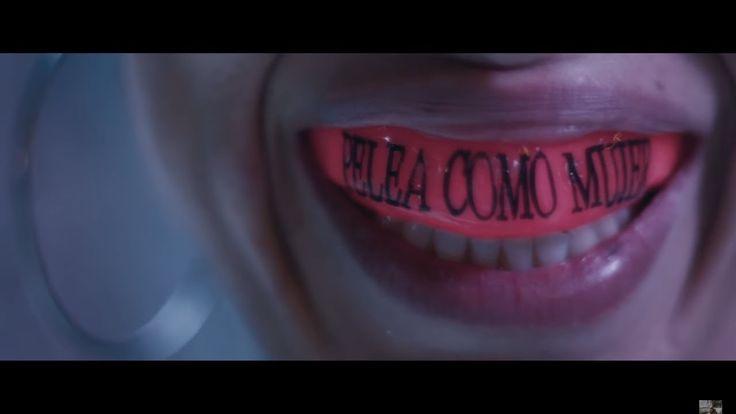 La banda chilena Planeta No lanza el videoclip de «Maricon Zara», un tema pertenciente a su primer y único álbum hasta la fecha, Odio, que pretende ser un himno para reivindicar la lucha contra la discriminación del colectivo LGBT.