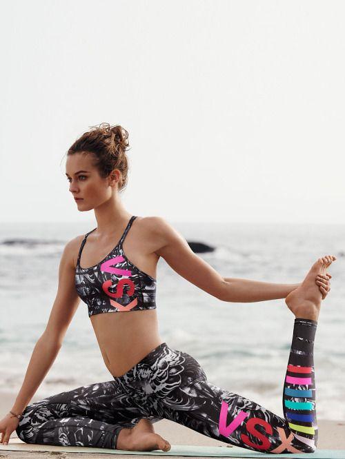 VSX Sportswear   Cute Workout Clothes for women   Gym clothes   yoga clothes   running clothes   #workout #fitness #yoga   SHOP @ FitnessApparelExpress.com
