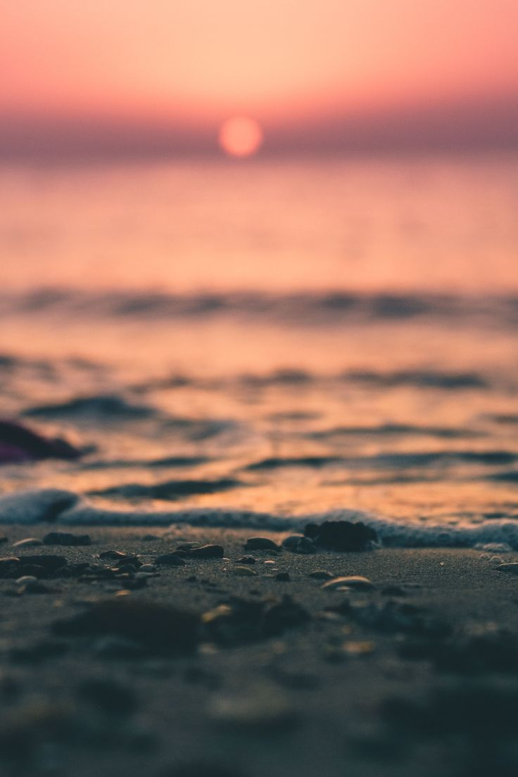 Peach Pictures Download Free Images on Unsplash Sunset