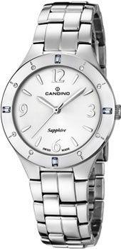 Часы Candino C4571.1