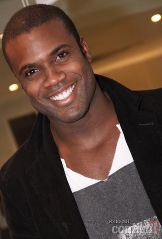 Rafael Zulu