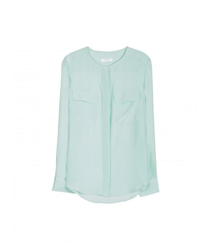 LYNN - All Clothing