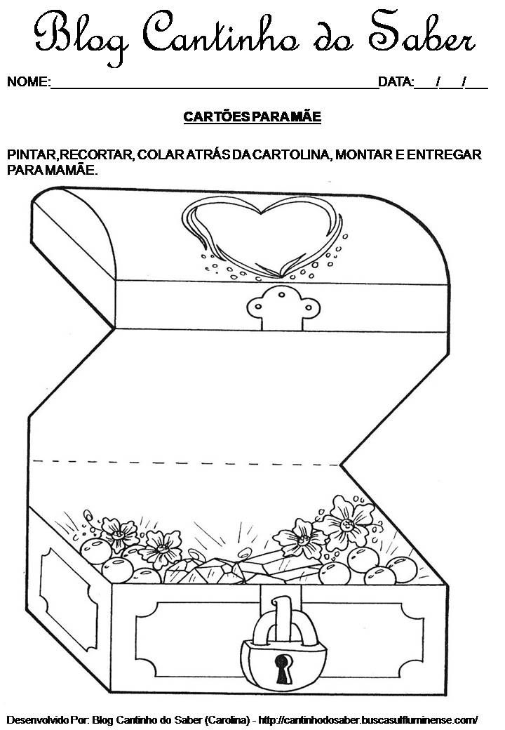 cartão-do-dia-das-mães-para-imprimir-e-colorir.jpg (720×1040)