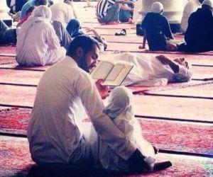 anne holst moulvad muslim dating denmark