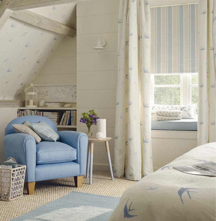 Our Home Designer Helen Guides Us Through The Key Spring / Summer 2015  Interior Trends With