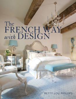 33 best french decorating books images on pinterest | french style