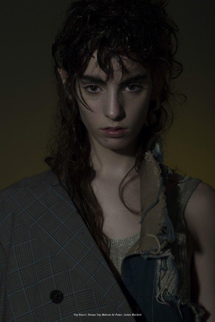 39 best portrait images on Pinterest Makeup, Make up and Faces - express küchen erfahrungen