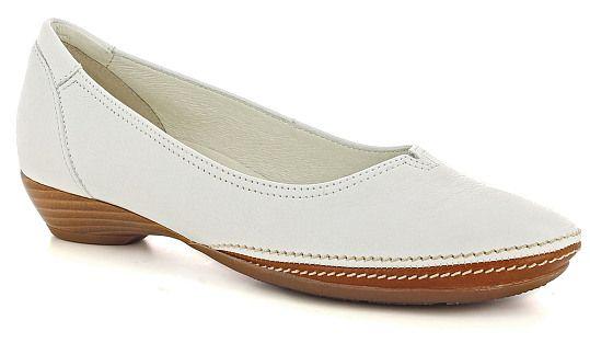 c53c53b834 Gabor női bőr félcipő a LifeStyleShop cipő webáruház nyári Gabor  cipőkollekciójából! Érkeznek az új kollekció
