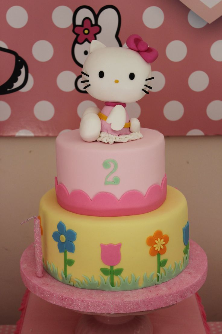 9 best repostera images on Pinterest Biscuits Cake ideas and Cake