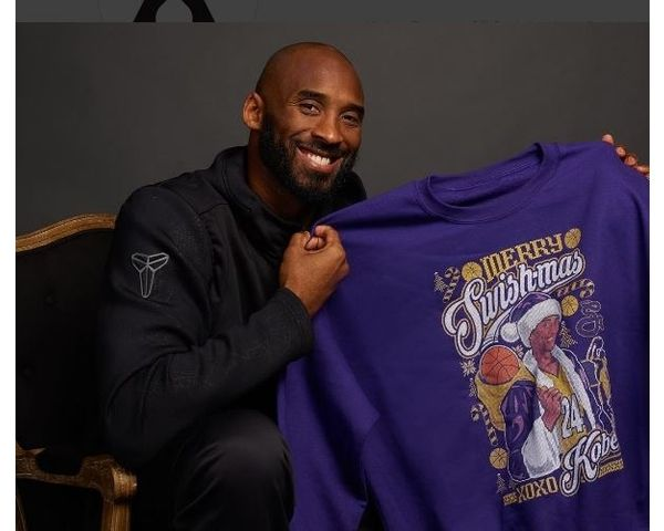 Kobe Bryant Net Worth: How Much Does He Earn After Retirement? - http://www.morningledger.com/kobe-bryant-net-worth-retirement/13127854/