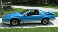 1988 Pontiac Trans Am Coupe - 7 - Thumbnail
