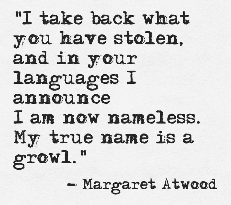 margaret atwood s poem interior decorator described and ex Hey i was wondering if anybody knows any margaret atwood poemsand if they can help me find out the meaning (significance) of her poems i am specifically looking at her poem night.