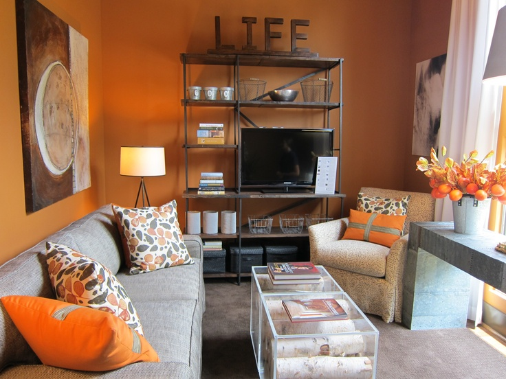 green and orange living room teal lime green orange nursery search living 20818