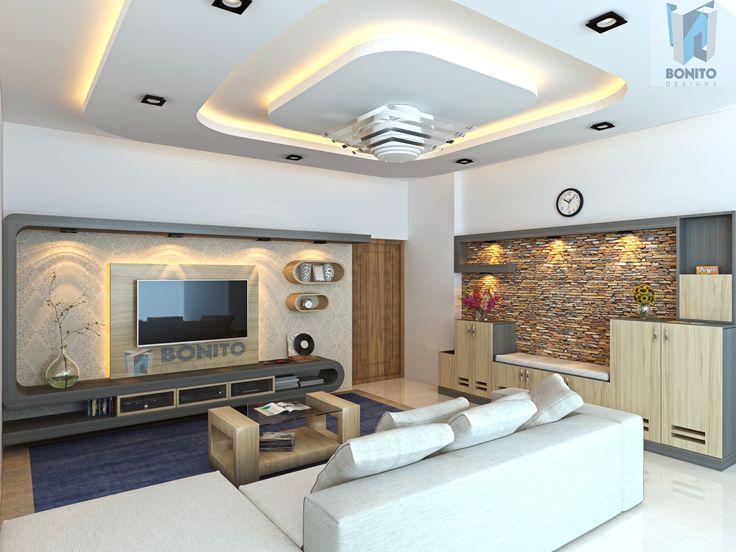 531 best bonito designs bangalore images on pinterest for Living room designs bangalore