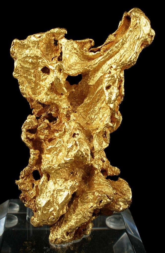 giant gold nuggets - Google Search
