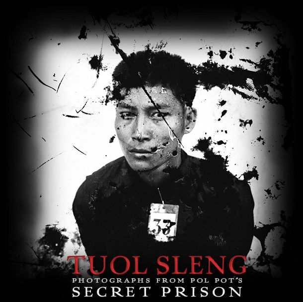 Pol Pot Quotes: 180 Best Images About Killing Fields Cambodia On Pinterest