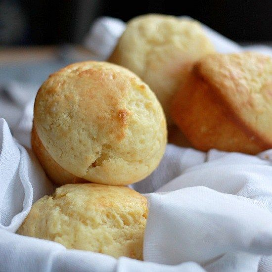 Get this basic muffin recipe and learn how to make perfect muffins using the muffin mixing method. This is an adaptable recipe and can be flavored to your preferences! Today is about learning. It's about…