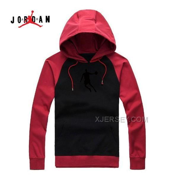 http://www.xjersey.com/jordan-black-hoodies-08.html Only$50.00 #JORDAN BLACK HOODIES (08) Free Shipping!