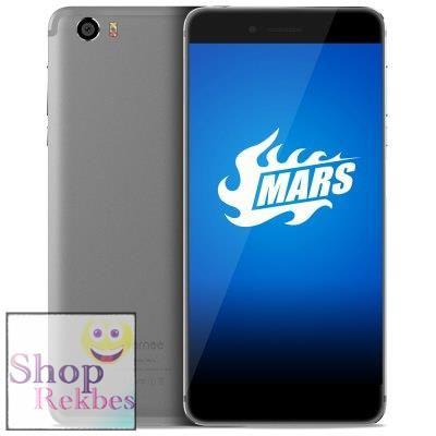 https://twitter.com/MarinaSmecca/status/778651369859317761/photo/1  #Smartfon #Vernee Mars 4 G Phablet - Gray http://epnclick.ru/redirect/cpa/o/odsxao6cdw8whlhoaql221ytynjr4yg6/  I like this. Do you think I should buy it?